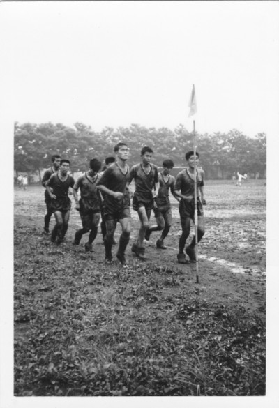 19650723